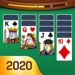 [APK] World of Solitaire: Klondike 5.6.5 (MOD Unlimited Money)