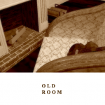 [APK] old room -Escape from book- 1.7.0 (MOD Unlimited Money)