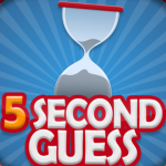 [APK] 5 Second Guess – Group Game 7  (MOD Unlimited Money)