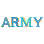 [APK] A.R.M.Y – game for BTS 2009 (MOD Unlimited Money)