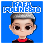 [APK] Adivina Caricatura Youtuber 😱 Juego Polinesios 0.2 (MOD Unlimited Money)