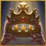 Age of Dynasties Medieval Games, Strategy & RPG  2.0.4 (MOD Unlimited Money)