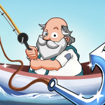[APK] Amazing Fishing Games: Free Fish Game, Go Fish Now 2.7.9.1013 (MOD Unlimited Money)