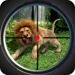 [APK] Animal Hunting Game 3D: Hunting Games 2020 1.0.1 (MOD Unlimited Money)