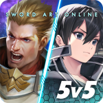 [APK] Arena of Valor: 5v5 Arena Game 1.37.1.6  (MOD Unlimited Money)