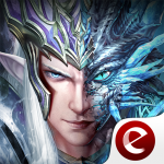 [APK] Awakening of Dragon 1.7.0 (MOD Unlimited Money)