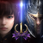 [APK] AxE: Alliance vs Empire 2.07.00 (MOD Unlimited Money)