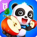 [APK] Baby Panda's Family and Friends 8.47.00.01 (MOD Unlimited Money)