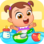Baby care  1.5.9 (MOD Unlimited Money)