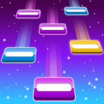 [APK] Beat Extreme: Rhythm Tap Music Game 3.3 (MOD Unlimited Money)