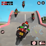[APK] Bike Racing Game Free 1.0.22 (MOD Unlimited Money)