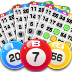 [APK] Bingo 2.3.41 (MOD Unlimited Money)
