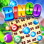 Bingo Story – Free Bingo Games  1.33.0 (MOD Unlimited Money)