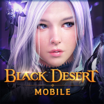 Black Desert Mobile  4.3.47 (MOD Unlimited Money)