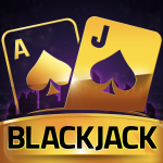[APK] Blackjack 21: House of Blackjack 1.5.43 (MOD Unlimited Money)