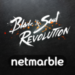 Blade&Soul Revolution  2.00.082.1 (MOD Unlimited Money)