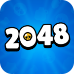 [APK] Brawl 2048 3.1.0 (MOD Unlimited Money)