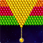 [APK] Bubble Nova 3.38 (MOD Unlimited Money)