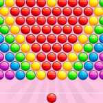 [APK] Bubble Shooter 2020 25.3.17 (MOD Unlimited Money)