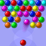 [APK] Bubble Shooter Classic Free 5.0.17 (MOD Unlimited Money)