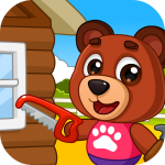[APK] Build House 1.1.4 (MOD Unlimited Money)