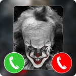 [APK] Call Pennywise – Fake Calls! 1.6 (MOD Unlimited Money)