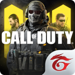 [APK] Call of Duty®: Mobile – Garena 1.6.17  (MOD Unlimited Money)