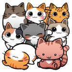 [APK] Cat Life 3.5.2 (MOD Unlimited Money)