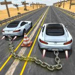 [APK] Chained Cars Impossible Stunts 3D – Car Games 2020 2.9.2 (MOD Unlimited Money)