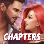 Chapters Interactive Stories  6.1.4 (MOD Unlimited Money)