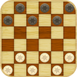 [APK] Checkers | Draughts Online 2.2.1.1 (MOD Unlimited Money)
