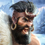 Chief Almighty First Thunder BC  1.2.294 (MOD Unlimited Money)