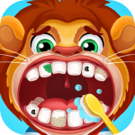 [APK] Children's doctor: dentist 1.0.4 (MOD Unlimited Money)