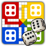 [APK] Classic Ludo game – Master of dice 1.0.0 (MOD Unlimited Money)