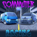 [APK] Commuter Van Racing Kenya 2.0 (MOD Unlimited Money)