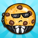 [APK] Cookies Inc. – Idle Tycoon 20.04 (MOD Unlimited Money)