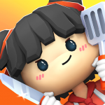[APK] Cooking Battle! 0.9.3.3.9 (MOD Unlimited Money)