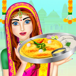 [APK] Cooking Indian Food: Restaurant Kitchen Recipes 1.9 (MOD Unlimited Money)