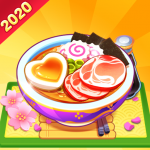 [APK] Cooking Tasty Chef : Master Fever Madness Games 1.7 (MOD Unlimited Money)