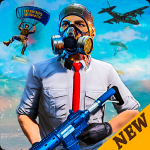 [APK] Cover Fire Shooting: Offline Shooting Games 1.13 (MOD Unlimited Money)