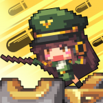 Crusaders Quest  5.12.0.KG (MOD Unlimited Money)