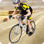 [APK] Cycle Racing Games – Bicycle Rider Racing 1.0.14 (MOD Unlimited Money)