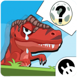 [APK] DINO LAND ADVENTURE : Finding the Lost Dino Egg 1.7 (MOD Unlimited Money)