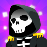[APK] Death Incoming 1.5.2 (MOD Unlimited Money)