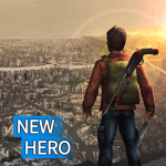 [APK] Delivery From the Pain: Survival 1.0.9670 (MOD Unlimited Money)