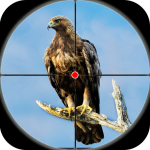 [APK] Desert Birds Sniper Shooter – Bird Hunting 2019 4.0 (MOD Unlimited Money)