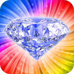 [APK] Diamond Rush 1.32 (MOD Unlimited Money)
