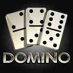 Domino Royale  1.7.0 (MOD Unlimited Money)