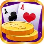 [APK] Donkey Master: Donkey Card Game 3.57 (MOD Unlimited Money)