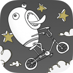 [APK] Doofus Drop Silly Rider – Learn to Fart & Fly 1.0.31 (MOD Unlimited Money)